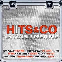 Hits & Co 2007 Vol 5