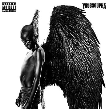 Noir D**** (Bonus Track Version)