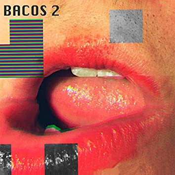 Bacos 2