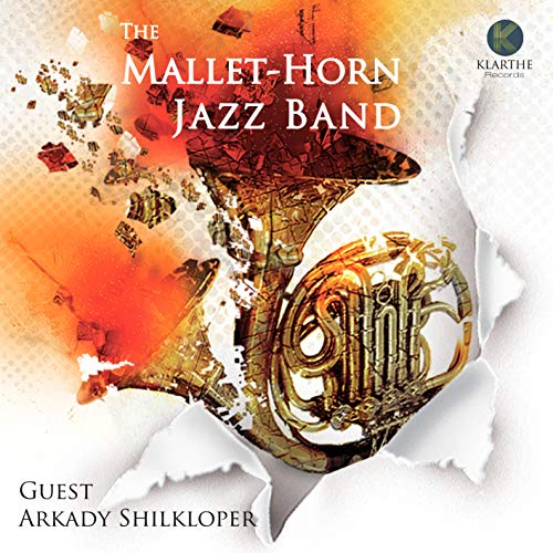The Mallet-Horn Jazz Band