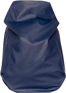 Cote&Ciel(コートエシエル)バックパック リュック 通勤通学 ノートPC Nile Bag [並行輸入品]