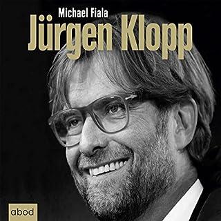 Jürgen Klopp Titelbild
