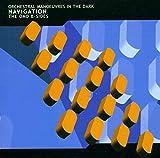 Songtexte von Orchestral Manoeuvres in the Dark - Navigation: The OMD B-Sides