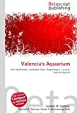 Valencia's Aquarium: Inia Geoffrensis, Carabobo State, Naguanagua, Caracas, Lope de Aguirre