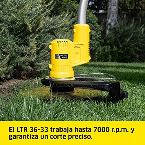 Kärcher 1.444-350.0