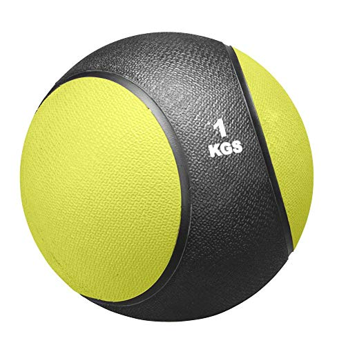 palla medica senza rimbalzo
