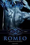 Romeo: Volume 3 (Blood Brothers)