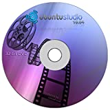 Ubuntu Studio 16.04 [32-bit DVD] - Ubuntu for Musicians and Graphic Artists