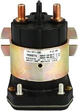 Trombetta 114-1211-020 12 Volt Bear DC Contactor