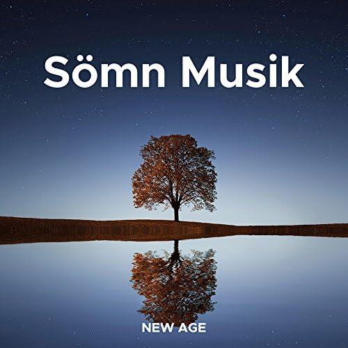 Asian Zen Spa Music Meditation & Autumn Music Fall Sounds Ensemble & Beautiful Music Ensemble