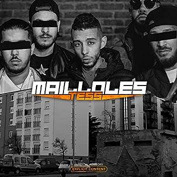 Mailloles tess