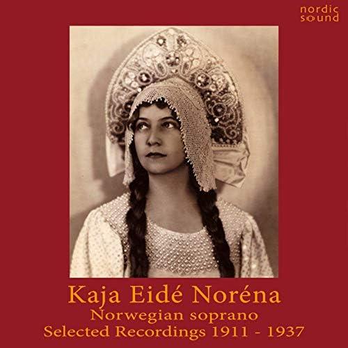 Eidé Noréna