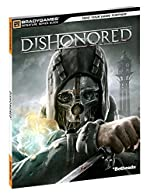 Dishonored Signature Series Guide de Lummis-michael-barba