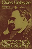 Nietzsche and Philosophy (Columbia Classics in Philosophy)