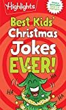 Joke book for the holidays