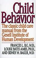 Child Behavior Ri