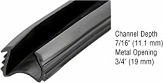 Best cr laurence glazing channel Reviews