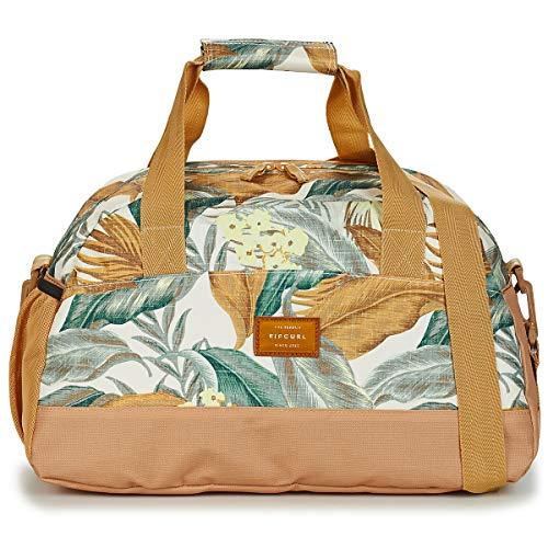 Rip Curl Gym Bag Variety Mochila De Deporte Mujeres Multicolor - única - Mochila De Deporte Bag