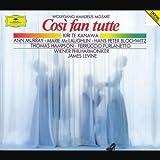 Mozart: Cos?fan tutte by Unknown (1989-09-27?