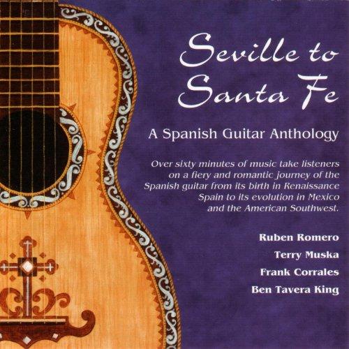 Top 10 seville guitar for 2020