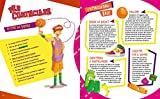 Zoom IMG-1 il basket spiegato ai bambini