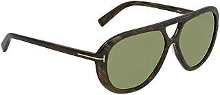 توم فورد نظارة شمسية للنساء