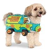 Rubie's Travestimento per Cani, Tema Scooby Doo