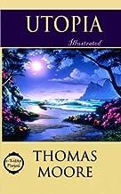 Utopia by Thomas Moore(2014-11-07)