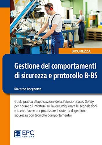 Gestione dei comportamenti di sicurezza e protocollo BBS