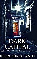 Dark Capital