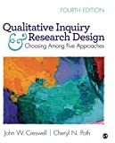 Qualitative Inquiry and Research Design:...