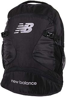 New Balance 28 Liter All-Purpose Champ Backpack