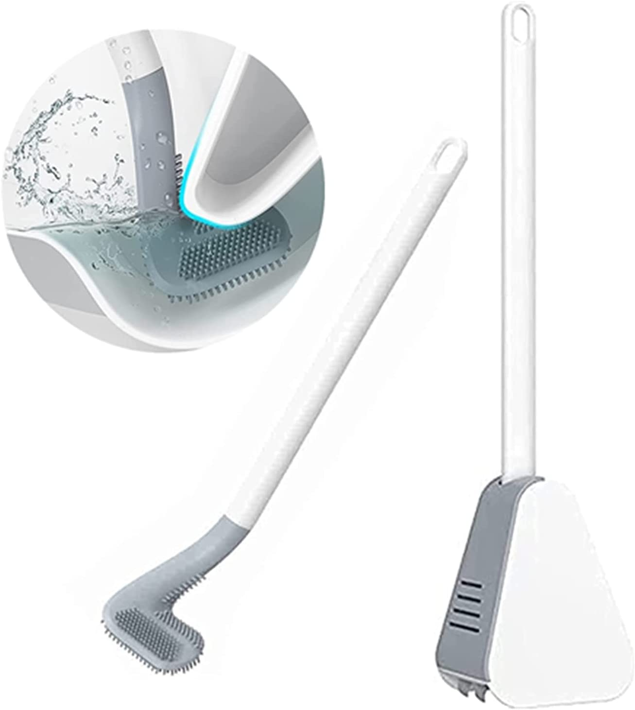 Golf Head Brush Toilet Mail order Challenge the lowest price