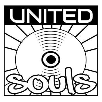 United Souls #1