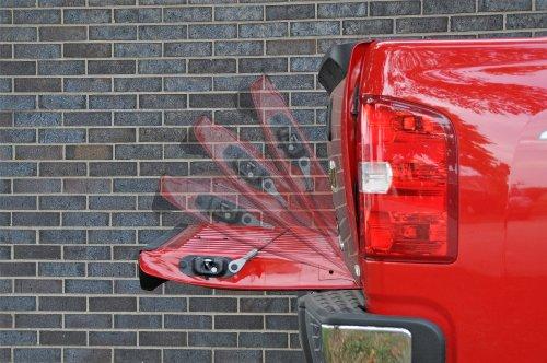 Dee Zee DZ43301 Tailgate Assist Shock