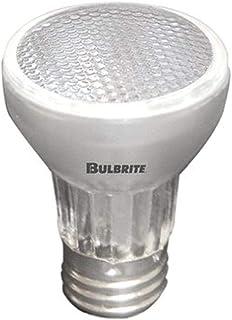 Bulbrite H40PAR16FL40W 120V PAR16 Halogen Flood Light
