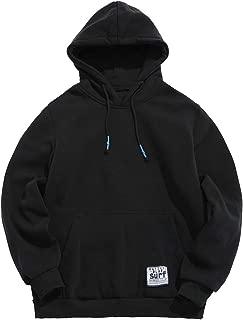 Best zaful mens hoodie Reviews