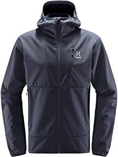 Haglöfs Multi Flex Hood Jacket Homme