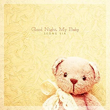 Good Night, My Baby