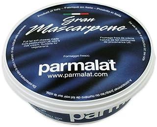 チーズ マスカルポーネ パルマラット社 250g クリームチーズ