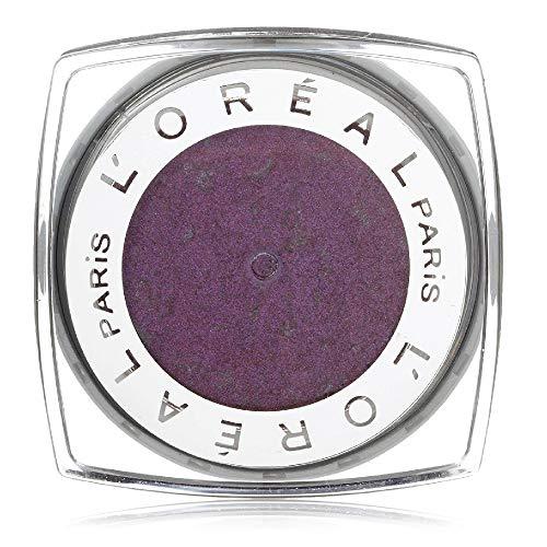 L'Oreal Paris Infallible 24HR Shadow, Perpetual Purple, 0.12 Ounce