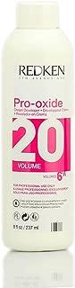 Best pro oxide cream peroxide Reviews