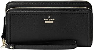 Patterson Drive Anita Wallet Large Wristlet (Compatible with ALL iPhones)