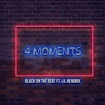 4 Moments