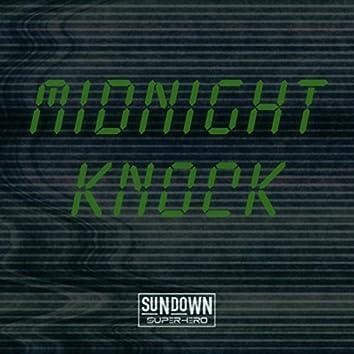 Midnight Knock