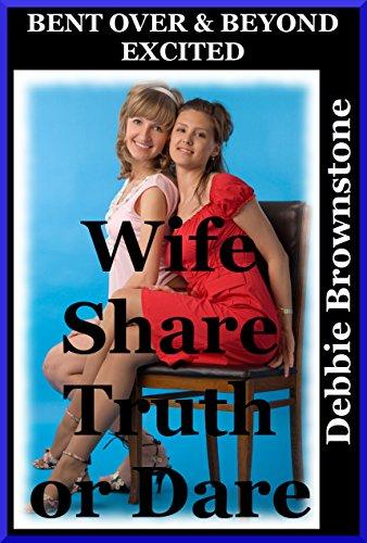 Share Ass Wife