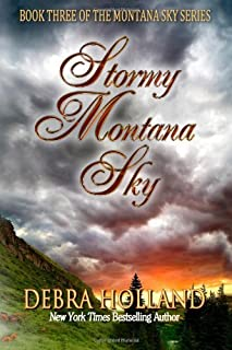 Best stormy daniels watch Reviews