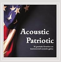 Acoustic Patriotic