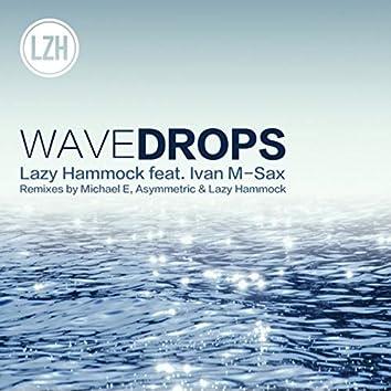 Wavedrops
