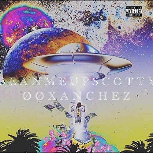 Ooxanchez